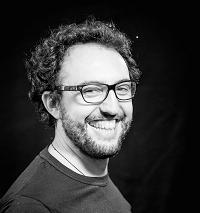 Alessandro Pollini