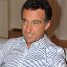 Andrea Perlato