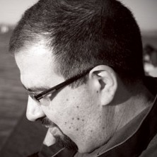 Fabio Castronuovo