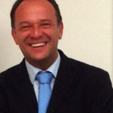 Francesco Grigolo