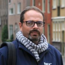 Francesco Pignatelli