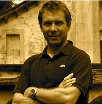 Gabriele Antonelli